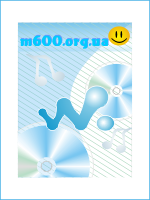 Ringtones, music, mp3