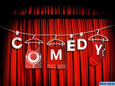 3gp Comedy Club скачать