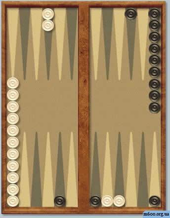 скачать игру через торрент бесплатно длинные нарды - фото 8