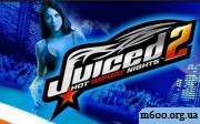 Juiced2: Hot Import Nights