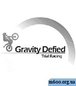 Gravity Defied Game\'s Pack1