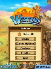 Westward 1.03 full