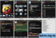 Themes Abarth For G900