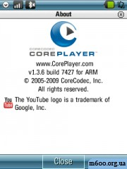 CorePlayer.v1.36.7427 Cracked-PGTeam