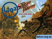 Starship Troopers TC Atomic UIQ3