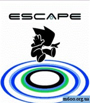 Escape Touch