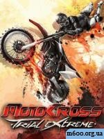 motocross-trial-extreme touch версия